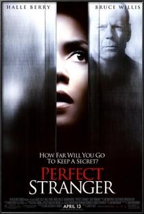 Assistir A Estranha Perfeita Online Grátis Dublado Legendado (Full HD, 720p, 1080p) | James Foley (I) | 2007