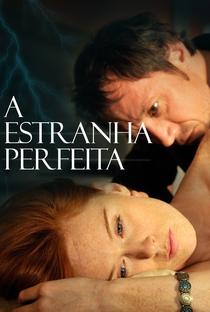 Assistir A Estranha Perfeita Online Grátis Dublado Legendado (Full HD, 720p, 1080p)   Denis Malleval   2011