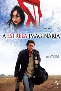 Assistir A Estrela Imaginária Online Grátis Dublado Legendado (Full HD, 720p, 1080p) | Gianni Amelio | 2006