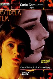 Assistir A Estrela Nua Online Grátis Dublado Legendado (Full HD, 720p, 1080p) | Ícaro Martins