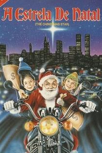Assistir A Estrela de Natal Online Grátis Dublado Legendado (Full HD, 720p, 1080p) | Alan Shapiro | 1986