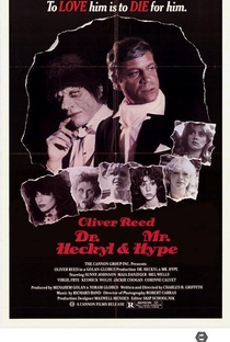 Assistir A Experiência Fatal Online Grátis Dublado Legendado (Full HD, 720p, 1080p) | Charles B. Griffith | 1980
