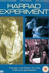 Assistir A Experiência em Harrad Online Grátis Dublado Legendado (Full HD, 720p, 1080p)   Ted Post   1973