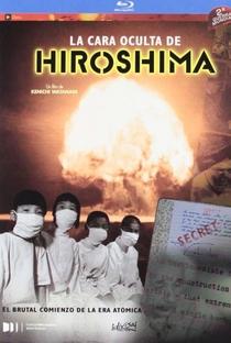Assistir A Face Oculta de Hiroshima Online Grátis Dublado Legendado (Full HD, 720p, 1080p) | Kenichi Watanabe | 2011