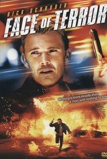 Assistir A Face do Terror Online Grátis Dublado Legendado (Full HD, 720p, 1080p) | Bryan Goeres | 2004