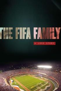 Assistir A Família FIFA: Uma História de Amor Online Grátis Dublado Legendado (Full HD, 720p, 1080p) | Niels Borchert Holm | 2017