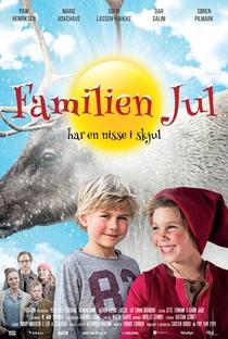 Assistir A Família Natal Online Grátis Dublado Legendado (Full HD, 720p, 1080p)   Carsten Rudolf   2014