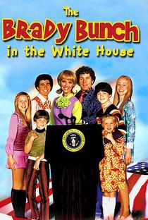 Assistir A Família Sol, Lá, Si, Dó na Casa Branca Online Grátis Dublado Legendado (Full HD, 720p, 1080p) | Neal Israel | 2002