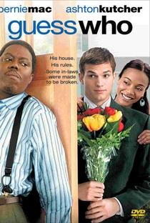 Assistir A Família da Noiva Online Grátis Dublado Legendado (Full HD, 720p, 1080p) | Kevin Rodney Sullivan | 2005