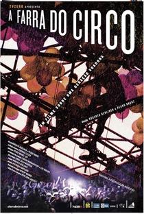 Assistir A Farra do Circo Online Grátis Dublado Legendado (Full HD, 720p, 1080p) | Pedro Bronz