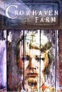 Assistir A Fazenda Crowhaven Online Grátis Dublado Legendado (Full HD, 720p, 1080p)   Walter Grauman   1970