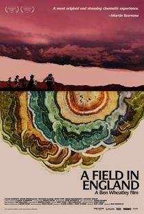 Assistir A Field in England Online Grátis Dublado Legendado (Full HD, 720p, 1080p)   Ben Wheatley   2013