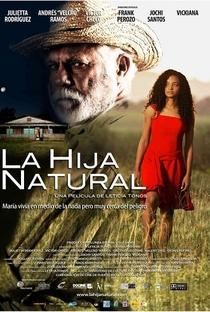 Assistir A Filha Natural Online Grátis Dublado Legendado (Full HD, 720p, 1080p) | Leticia Tonos | 2011
