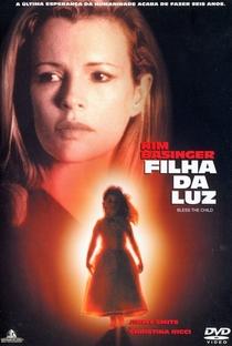 Assistir A Filha da Luz Online Grátis Dublado Legendado (Full HD, 720p, 1080p) | Chuck Russell (I) | 2000