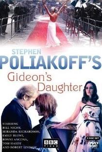 Assistir A Filha de Gideon Online Grátis Dublado Legendado (Full HD, 720p, 1080p) | Stephen Poliakoff | 2006