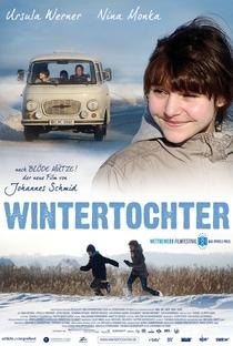 Assistir A Filha do Inverno Online Grátis Dublado Legendado (Full HD, 720p, 1080p) | Johannes Schmid | 2011
