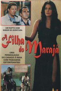Assistir A Filha do Marajá Online Grátis Dublado Legendado (Full HD, 720p, 1080p)   Burt Brinckerhoff   1994