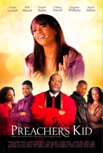 Assistir A Filha do Pastor Online Grátis Dublado Legendado (Full HD, 720p, 1080p) | Stan Foster (I) | 2010