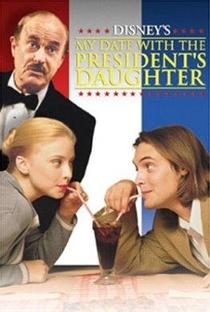 Assistir A Filha do Presidente Online Grátis Dublado Legendado (Full HD, 720p, 1080p) | Alex Zamm | 1998