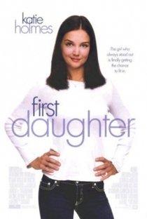 Assistir A Filha do Presidente Online Grátis Dublado Legendado (Full HD, 720p, 1080p) | Forest Whitaker | 2004
