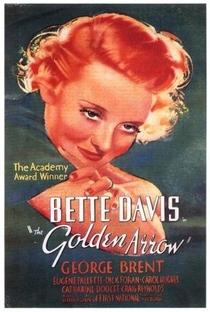 Assistir A Flecha De Ouro Online Grátis Dublado Legendado (Full HD, 720p, 1080p) | Alfred E. Green | 1936