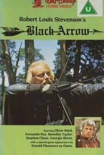 Assistir A Flecha Negra Online Grátis Dublado Legendado (Full HD, 720p, 1080p) | John Hough | 1985