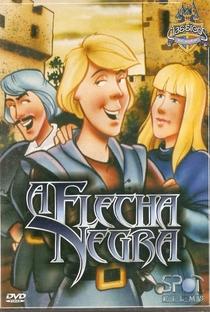 Assistir A Flecha Negra Online Grátis Dublado Legendado (Full HD, 720p, 1080p) |  | 1988