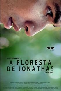 Assistir A Floresta de Jonathas Online Grátis Dublado Legendado (Full HD, 720p, 1080p) | Fábio Baldo