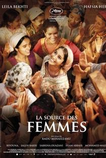 Assistir A Fonte das Mulheres Online Grátis Dublado Legendado (Full HD, 720p, 1080p) | Radu Mihaileanu | 2011