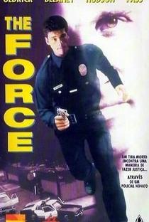 Assistir A Força Online Grátis Dublado Legendado (Full HD, 720p, 1080p) | Mark Rosman | 1994