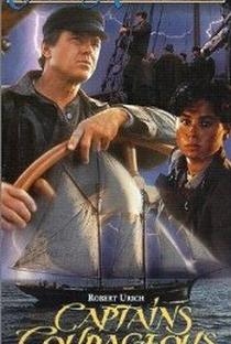 Assistir A Força da Coragem Online Grátis Dublado Legendado (Full HD, 720p, 1080p) | Michael Anderson (I) | 1996