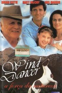 Assistir A Força da Natureza Online Grátis Dublado Legendado (Full HD, 720p, 1080p)   Craig Clyde   1993