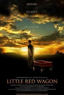 Assistir A Força de um Sonho Online Grátis Dublado Legendado (Full HD, 720p, 1080p) | David Anspaugh | 2012