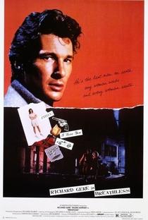 Assistir A Força do Amor Online Grátis Dublado Legendado (Full HD, 720p, 1080p) | Jim McBride (I) | 1983