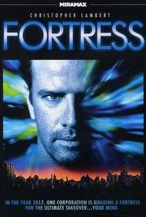 Assistir A Fortaleza Online Grátis Dublado Legendado (Full HD, 720p, 1080p) | Stuart Gordon (I) | 1992