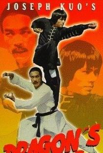 Assistir A Fúria do Tigre Online Grátis Dublado Legendado (Full HD, 720p, 1080p) | Shi-hyeon Kim | 1982