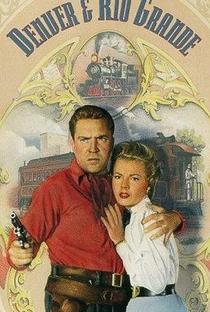 Assistir A Garganta do Diabo Online Grátis Dublado Legendado (Full HD, 720p, 1080p) | Byron Haskin | 1952