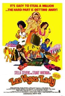 Assistir A Garota De Las Vegas Online Grátis Dublado Legendado (Full HD, 720p, 1080p)   Noel Nosseck   1975