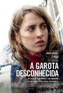 Assistir A Garota Desconhecida Online Grátis Dublado Legendado (Full HD, 720p, 1080p)   Jean-Pierre Dardenne