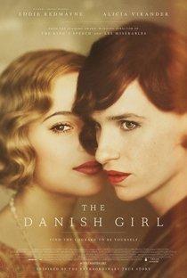 Assistir A Garota Dinamarquesa Online Grátis Dublado Legendado (Full HD, 720p, 1080p) | Tom Hooper | 2015