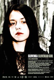 Assistir A Garota Eslovena Online Grátis Dublado Legendado (Full HD, 720p, 1080p) | Damjan Kozole | 2009