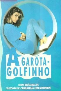 Assistir A Garota-Golfinho Online Grátis Dublado Legendado (Full HD, 720p, 1080p) | Filippo De Luigi | 1993