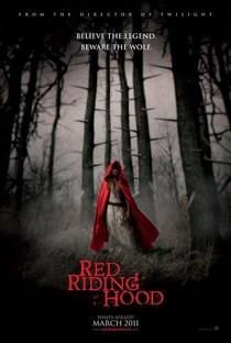 Assistir A Garota da Capa Vermelha Online Grátis Dublado Legendado (Full HD, 720p, 1080p) | Catherine Hardwicke | 2011