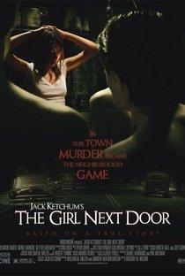 Assistir A Garota da Casa ao Lado Online Grátis Dublado Legendado (Full HD, 720p, 1080p)   Gregory Wilson   2007