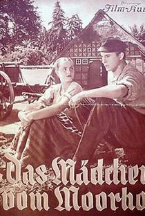 Assistir A Garota do Pântano Online Grátis Dublado Legendado (Full HD, 720p, 1080p) | Douglas Sirk | 1935