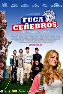 Assistir A Garota dos Sonhos Online Grátis Dublado Legendado (Full HD, 720p, 1080p) | Fernando González Molina | 2009