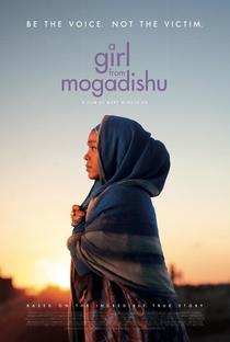 Assistir A Girl From Mogadishu Online Grátis Dublado Legendado (Full HD, 720p, 1080p) | Mary McGuckian (I) | 2020