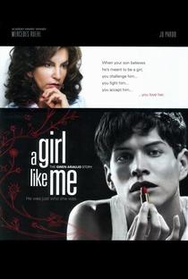 Assistir A Girl Like Me - The Gwen Araujo Story Online Grátis Dublado Legendado (Full HD, 720p, 1080p) | Agnieszka Holland | 2006
