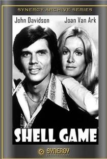 Assistir A Grande Farsa Online Grátis Dublado Legendado (Full HD, 720p, 1080p)   Glenn Jordan   1975