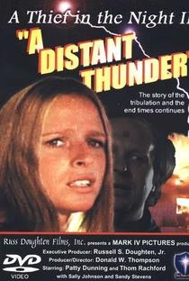 Assistir A Grande Tormenta Online Grátis Dublado Legendado (Full HD, 720p, 1080p) | Donald W. Thompson | 1978